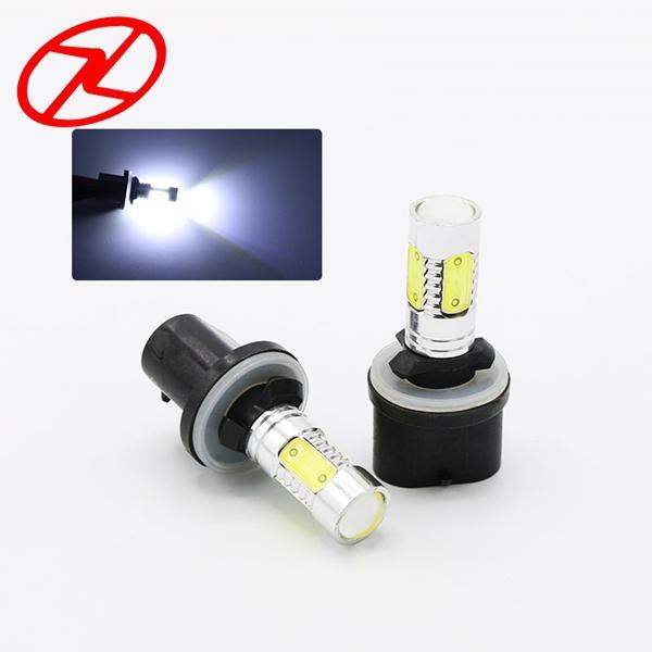 Светодиодные Лампы H27